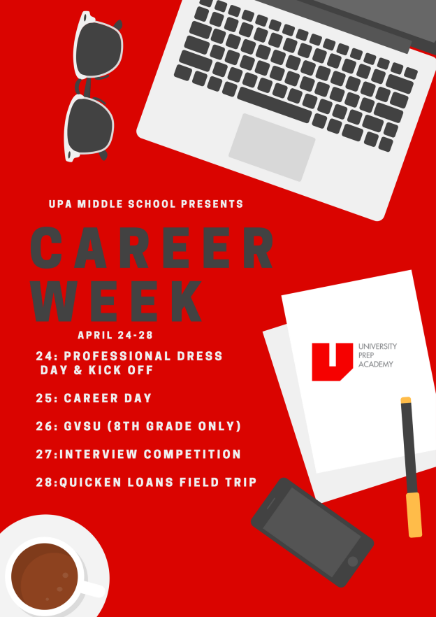 careerweek (1).png