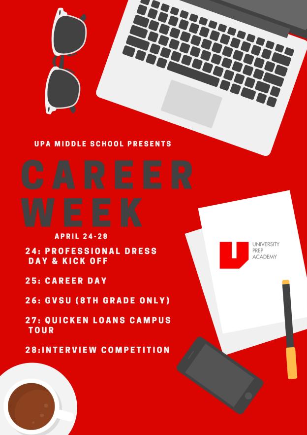 careerweek.png